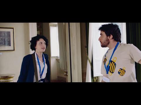 ELBA - L'Eredita' di Napoleone :: EP 1 [ITA sub ENG DEU FRA ESP] #elbamovie www.elbamovie.com