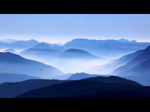 3 HOURS Best Relaxing Music | Positive Mind Motivation| For Deep Meditation, Yoga ,Massage (видео)