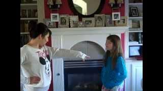 dance moms parody