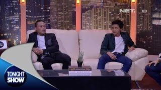 Video Kekompakan Sule dan anaknya Rizky MP3, 3GP, MP4, WEBM, AVI, FLV Februari 2019