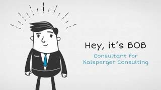 E-Learning by Kalsperger Consulting