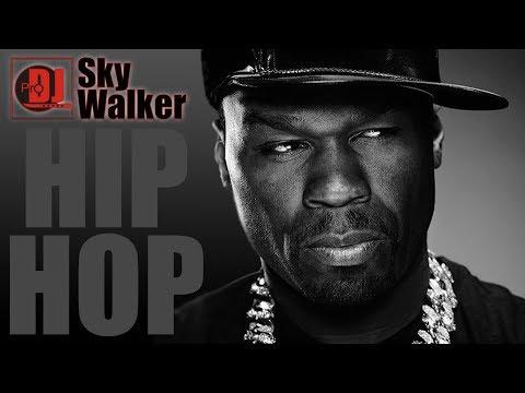 Hip Hop Mix | RnB Dancehall Rap Songs | Black Music Club Party | DJ SkyWalker