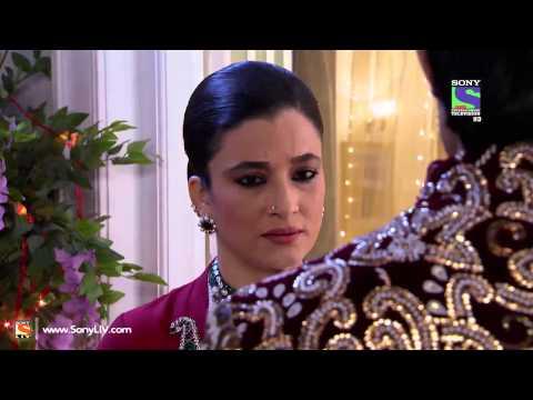 Desh Ki Beti Promo 31st December 2013