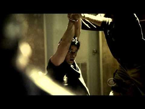 Criminal Minds 9.14 Preview