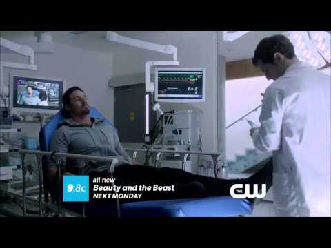 Beauty and the Beast 2.21 Preview