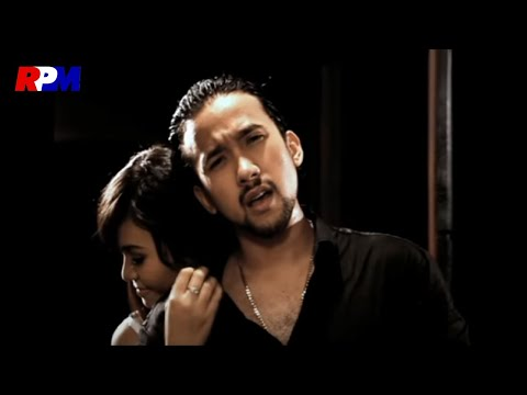 Rulli - Tak Ingin Sendiri (Official Music Video)