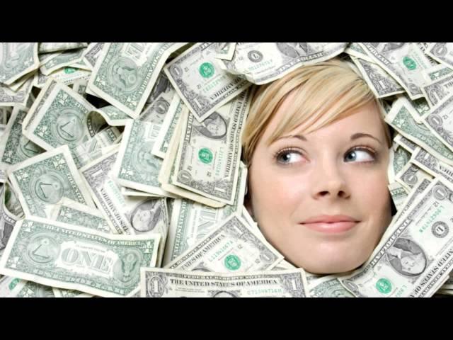 Significado-de-soñar-con-billetes