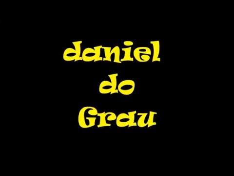 Daniel do Grau Nova russas
