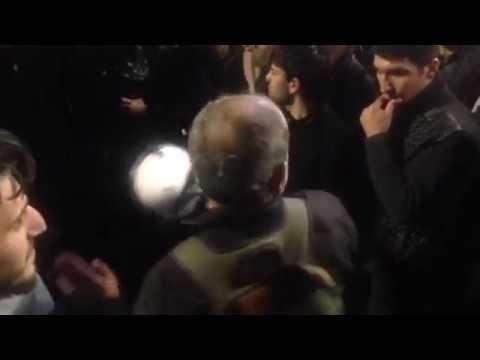 Փաշինյանը ցուցարարներին սովորեցրել է թե ինչպե՞ս դիմագրավել ոստիկաններին - DomaVideo.Ru