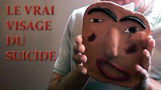 Le vrai visage du suicide (Documentaire inédit)
