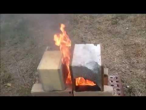 Сип панели из ппу видео