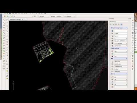 Росреестр конвертер электронных документов в графику онлайн
