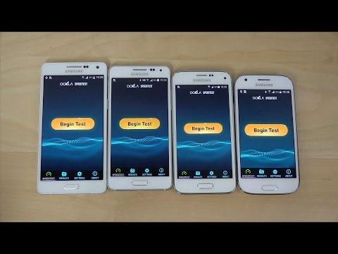 заставки на телефон самсунг галакси а5 2017 № 48167 без смс