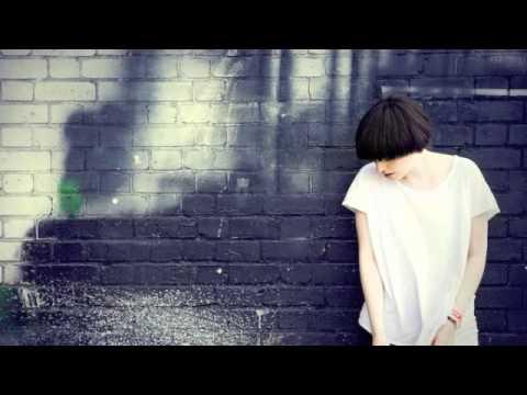 Tekst piosenki Daughter - Love po polsku