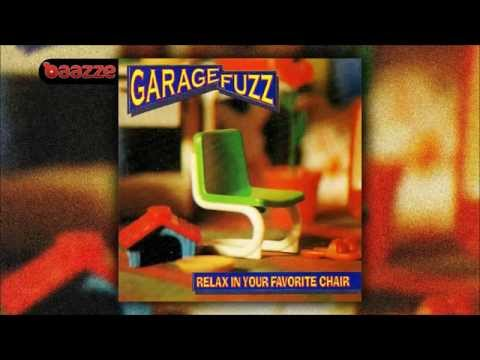 Garage Fuzz - When All The Things... I Sell Again