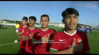 Video BRASIL U 20 KESULITAN KALAHKAN TIMNAS INDONESIA  U 19 MP3, 3GP, MP4, WEBM, AVI, FLV Oktober 2017