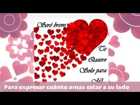 Frases para enamorar - Frases de Amor para Enamorar a tu Pareja - Te Amo