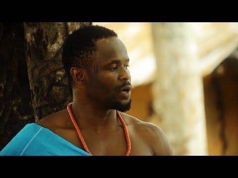 CHIMA THE LIONESS SEASON 2 - LATEST 2018 NIGERIAN NOLLYWOOD EPIC MOVIE
