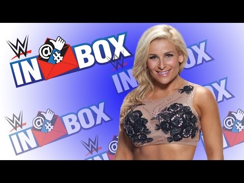 Favorite - Join Natalya, Adam Rose and many more as their favorite and least favorite cartoon characters, as well as their favorite summer vacation destinations. Watch your favorite WWE Superstars and...