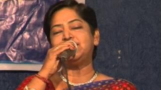 "Download Lagu Sindhi Song by Vishni Israni ""Rutha Hi Rahan Par"" Uploaded by Ram Amarnani Mp3"