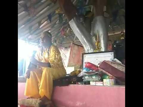 Video Sai vicky Shah ji de bol NAKODAR DARBAR NEHRO PAAR DERA BABA MURAD SHAH JI download in MP3, 3GP, MP4, WEBM, AVI, FLV January 2017