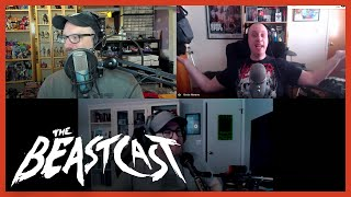 The Giant Beastcast - Episode 267 by Giant Bomb