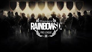 Video Rainbow Six - Pro League Finals Atlantic City MP3, 3GP, MP4, WEBM, AVI, FLV Mei 2018