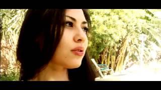 """La Morena presenta videoclip de """"Entre tu amor y mi amor"""""""