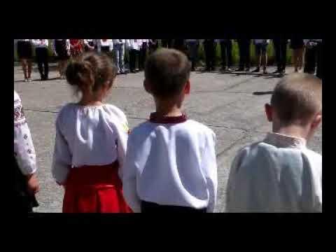 Uкrаunе - DomaVideo.Ru