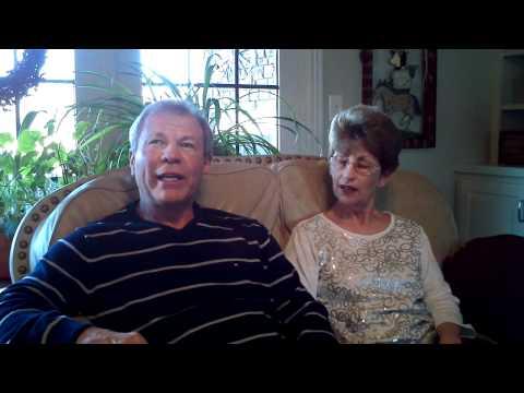 The Schwartz Testimonial Video