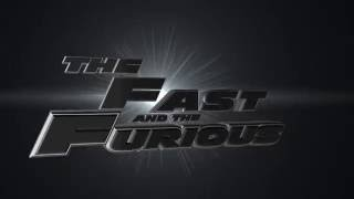 Nonton The Fast And The Furious Monologue (Actor Reece Cross) Film Subtitle Indonesia Streaming Movie Download