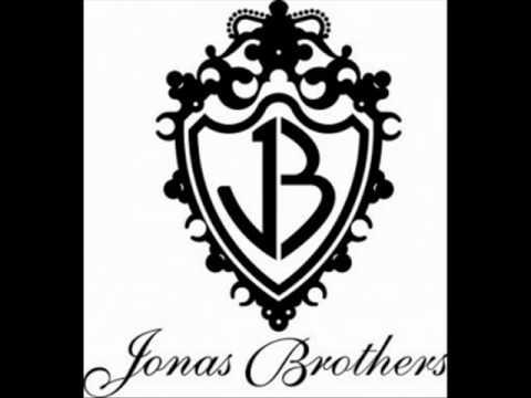 JB es Jonas Brothers no Justin Bieber