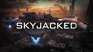 Awakening DLC Pack: Skyjacked
