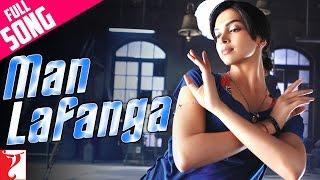 Nonton Man Lafanga   Full Song   Lafangey Parindey   Neil Nitin Mukesh   Deepika Padukone Film Subtitle Indonesia Streaming Movie Download