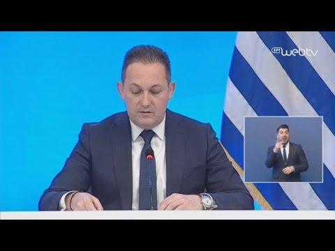 «Αποδείξαμε ότι οι Έλληνες μπορούμε και πετύχαμε μια νίκη με έπαθλο την ανάκτηση της εμπιστοσύνης»