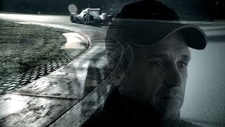 Download Youtube: Slow down to speed up. A film directed by Patrick Dempsey.