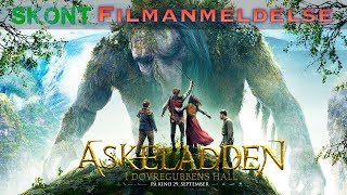 Nonton Askeladden I Dovregubbens Hall Filmanmeldelse  Skont Anmelder Film Subtitle Indonesia Streaming Movie Download
