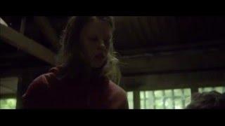 Nonton The Survivalist 2015  Uk Festival Teaser Trailer Film Subtitle Indonesia Streaming Movie Download