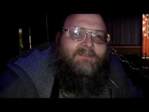 Ronnie Smith is arrested in Arizona after Ganja Palooza 420 Tour 2013