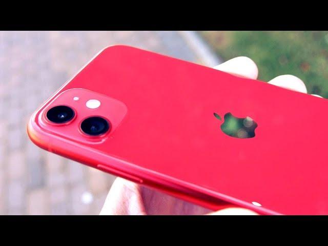 אייפון 11 | שווה את המחיר ?