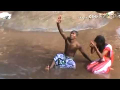 Video LUGU BURU SANTALI SONG download in MP3, 3GP, MP4, WEBM, AVI, FLV January 2017