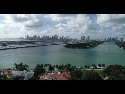 Video DJ Khaled House in Star Island In Miami download in MP3, 3GP, MP4, WEBM, AVI, FLV January 2017