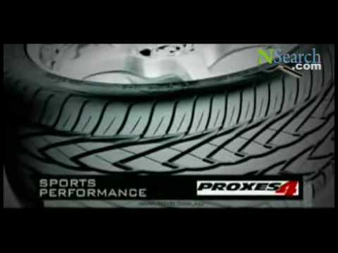 Toyo Tires - http://www.nsearch.com/?k=Toyo+Tires.