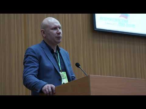 Илья Калеткин: опыт развития органического сельского хозяйства в средней полосе