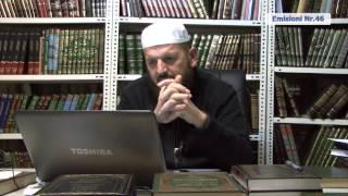 Nr.46 Pyetje Dhe Përgjigje Në Facebook - Dr. Shefqet Krasniqi