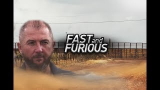 Nonton FULL MEASURE: June 25, 2017 - Fast and Furious Film Subtitle Indonesia Streaming Movie Download