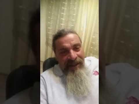 16.05.2018 duygu v dusuncelerim ramazan (видео)
