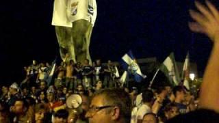 Xerez Cd 2009 Minotauro Barza Madrid Nos Vemos En Chapin