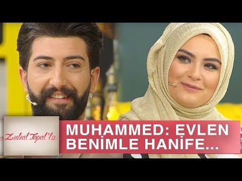 Video En Çok İzlenenler | Hanife ve Muhammed Aşkında Neler Yaşandı? download in MP3, 3GP, MP4, WEBM, AVI, FLV January 2017