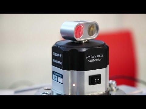 Micronora 2012 : Salon international des microtechniques